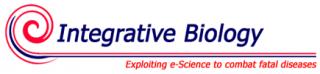 IntegrativeBiology