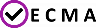 VECMA