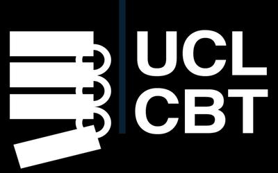 UCL CBT