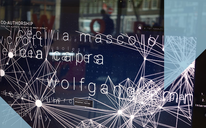 innovative-computer-program-on-digital-display