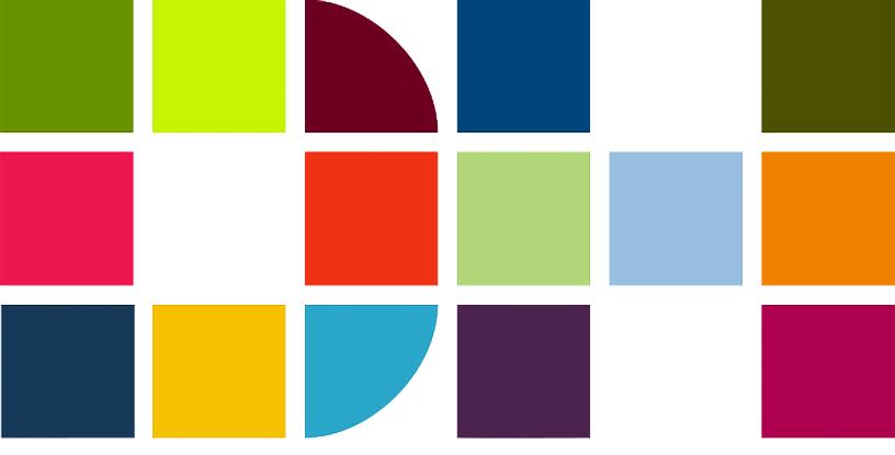 UCL Digital Humanities logo - © UCL