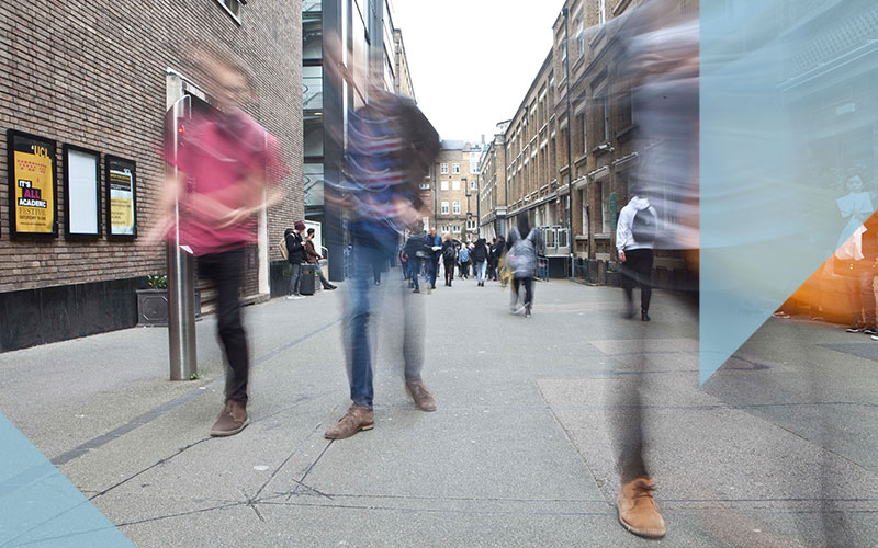 students-walking-in-malet-place