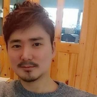 Dr Youngjun Cho