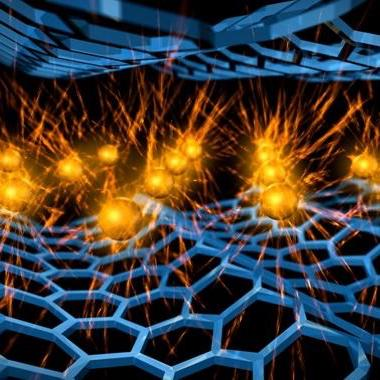 Strongly Correlated Electron Systems