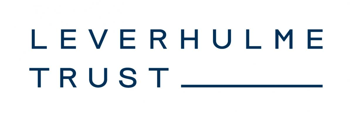 Leverhulme Trust Early Career Fellowships