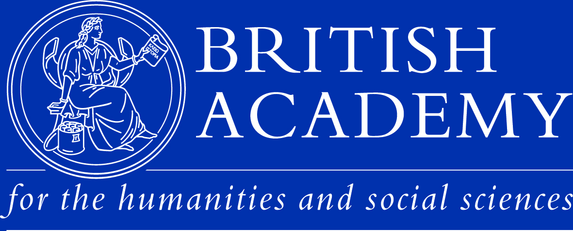 Unit invites applicants for British Academy Postdoctoral Fellowships