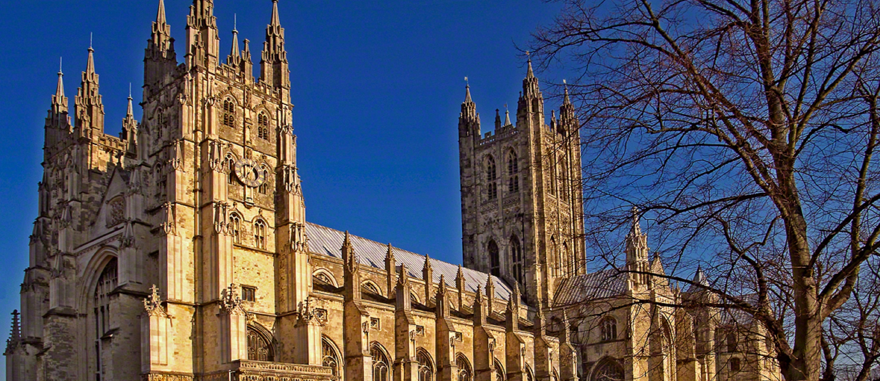 canterbury cathedral 300x1300