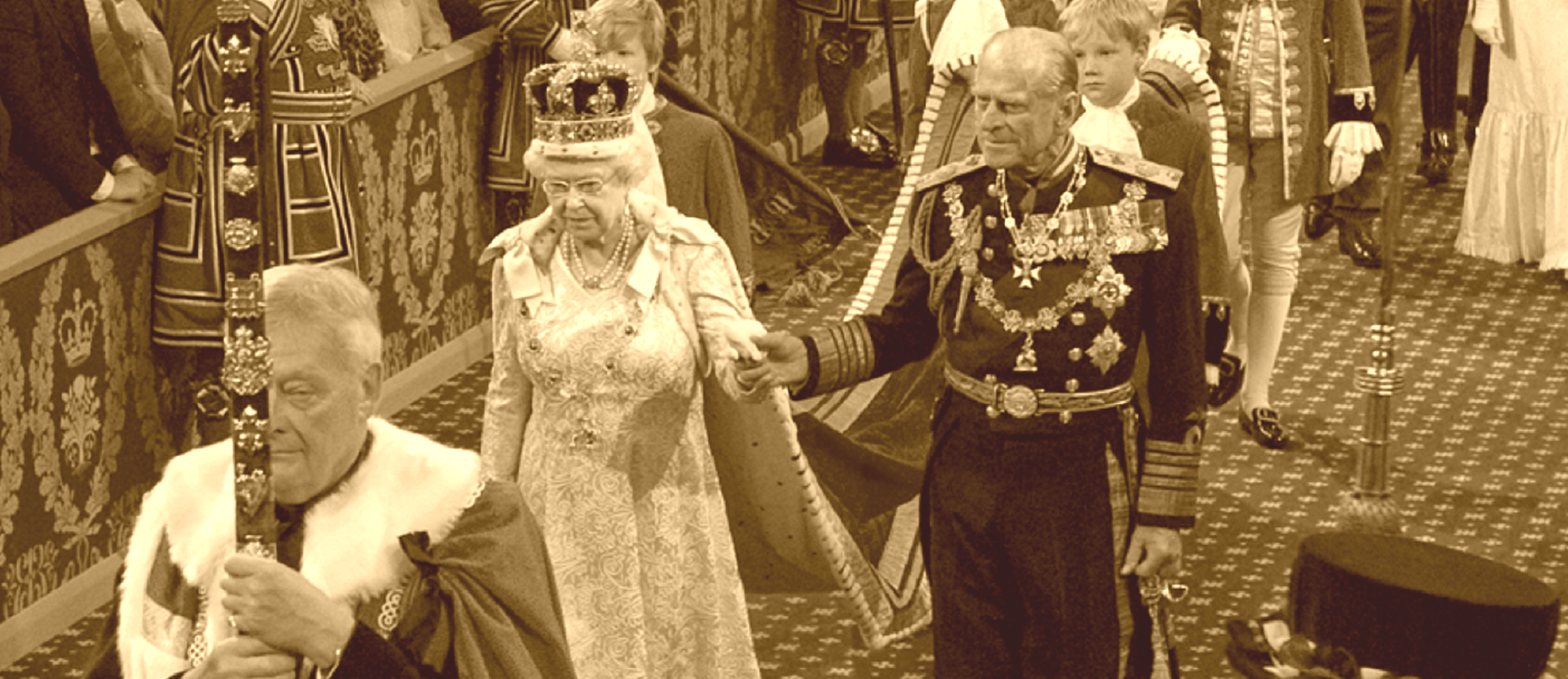 sepia monarchy 3000x1300