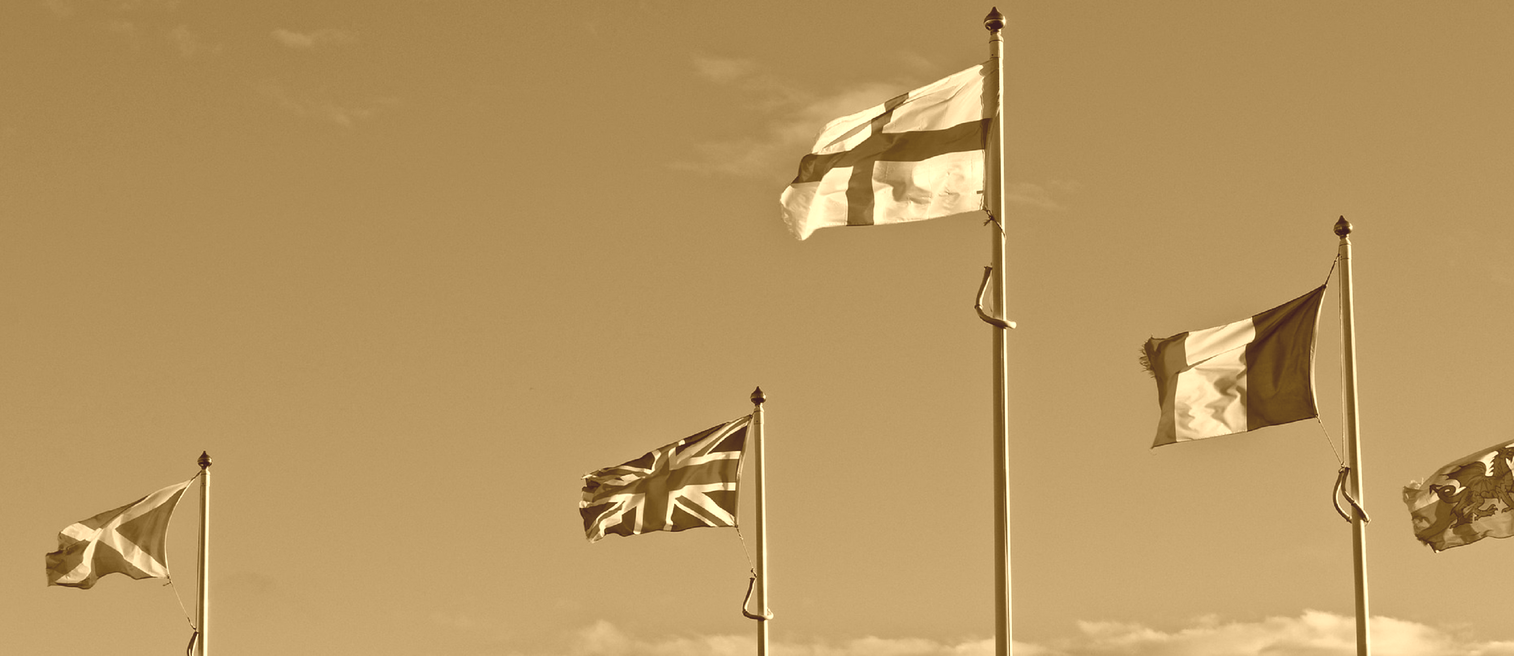 sepia nations regions 3000x1300