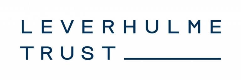 Leverhulme Trust Early Career Fellowships
