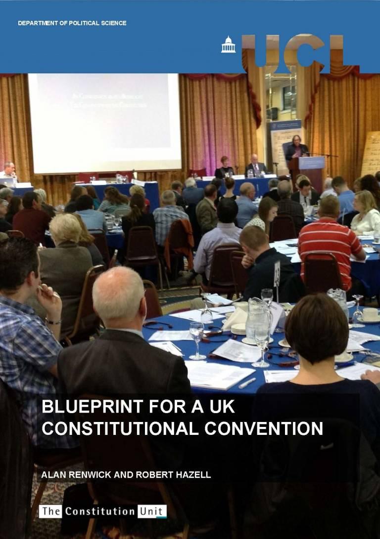 UK Conven