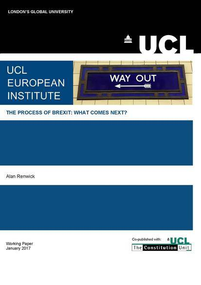 process-of-exit-front-cover