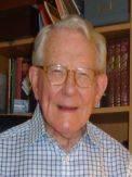 Bob Morris 163x122
