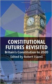 Constitutional Futures Revisited