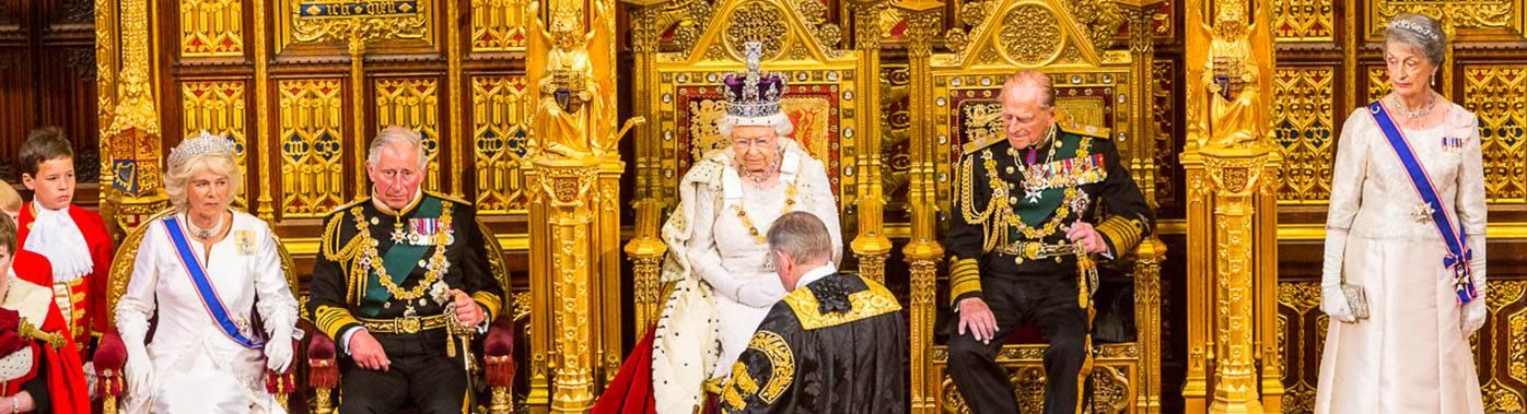 monarchy2