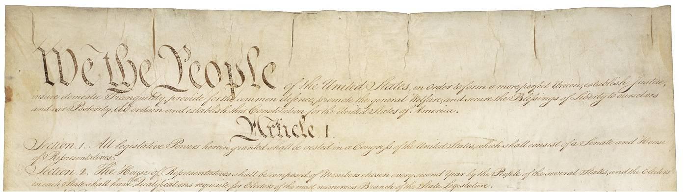 constitution2 1400x380