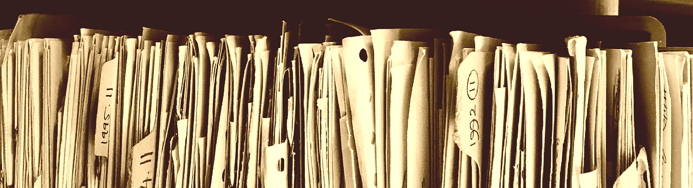 sepia archive header 1400x380