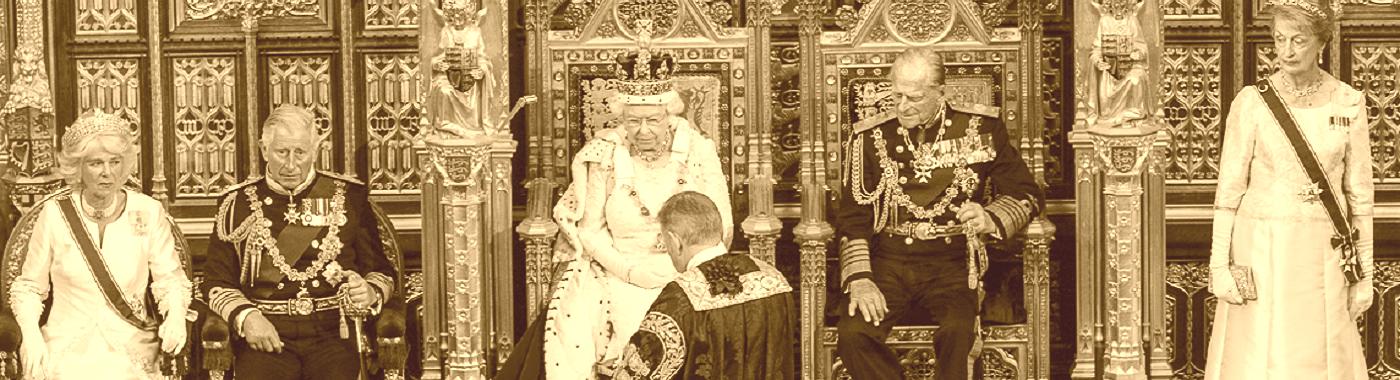 sepia monarchy 1400x380