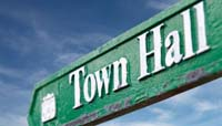 town-hall-sign2