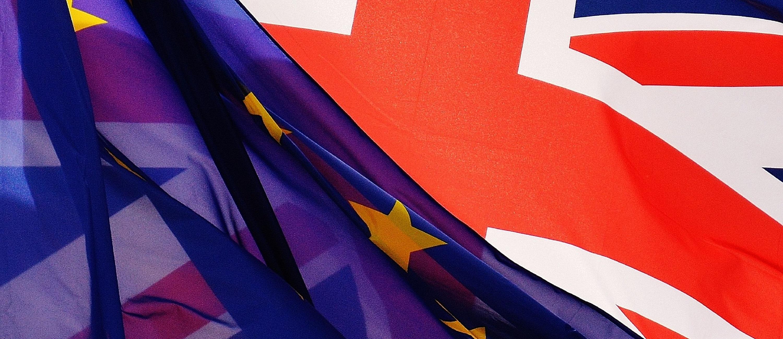 UK EU flags 3000x1300