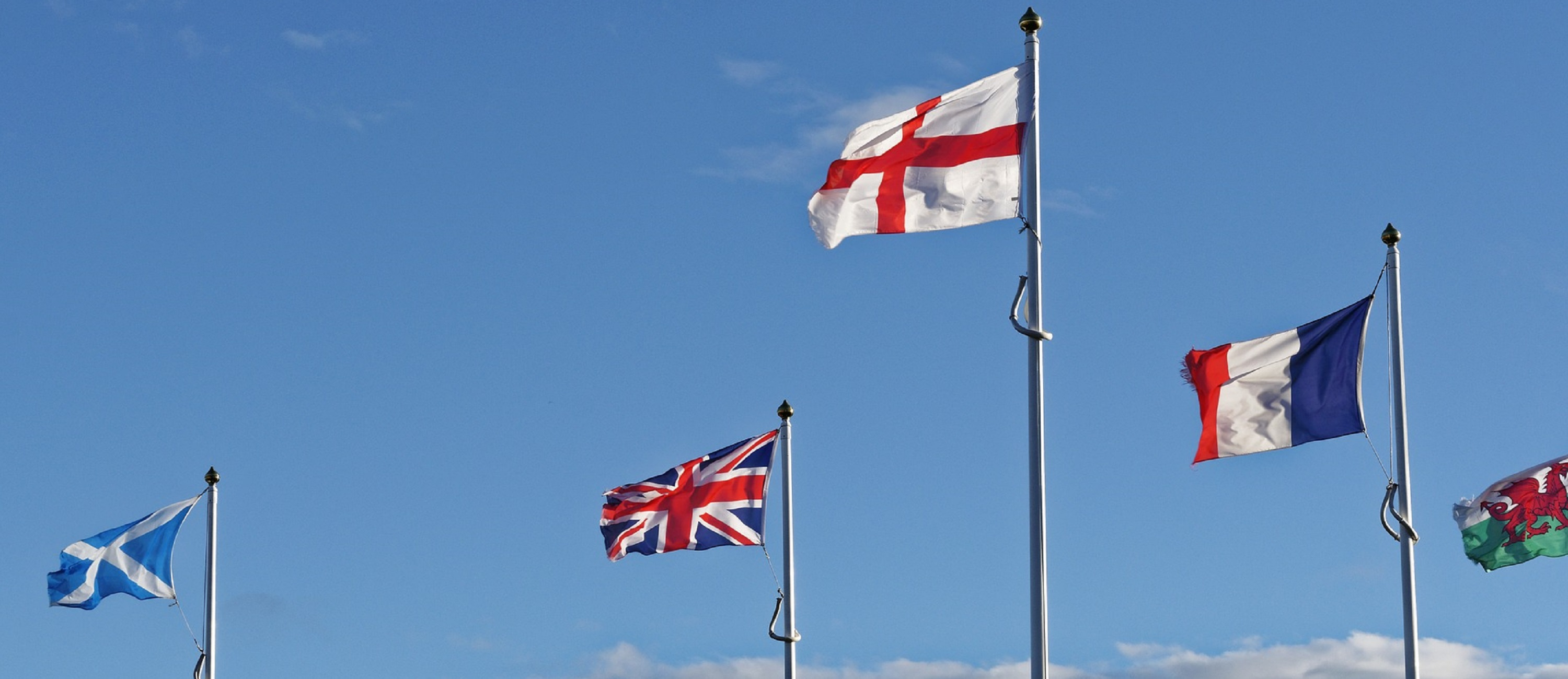 union flags 3000x1300
