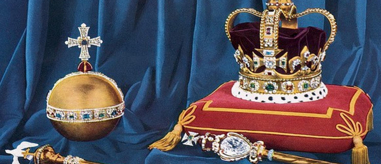 Crown jewels 300x1300