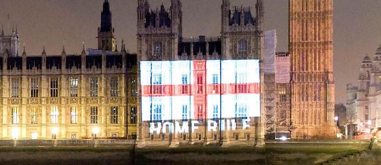 english parliament tile 2
