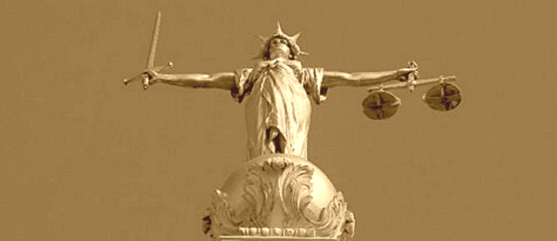 sepia judiciary 3000x1300
