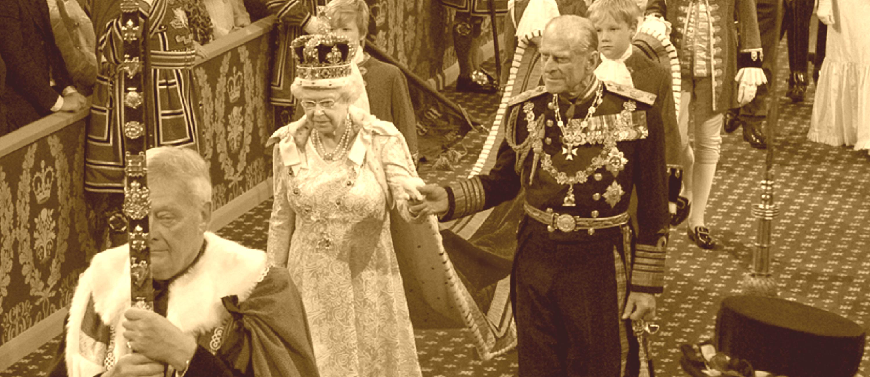 sepia monarchy 3000x1300