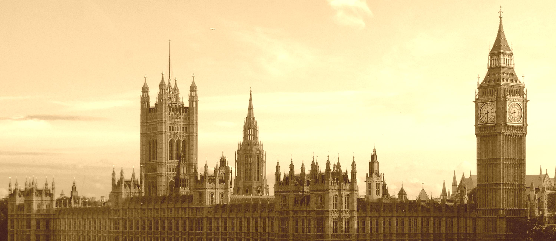 sepia parliament 3000x1300