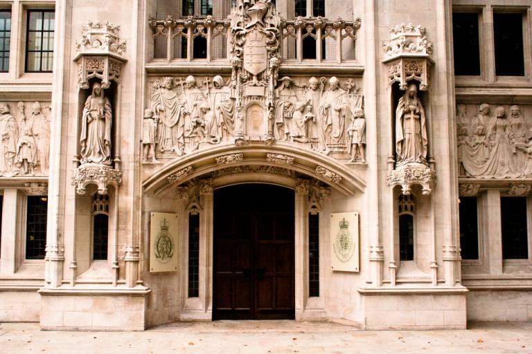 brexit-in-supreme-court