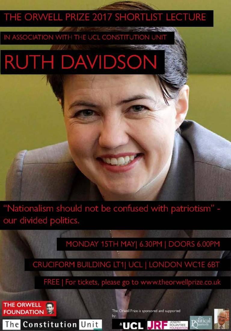 ruth-davidson