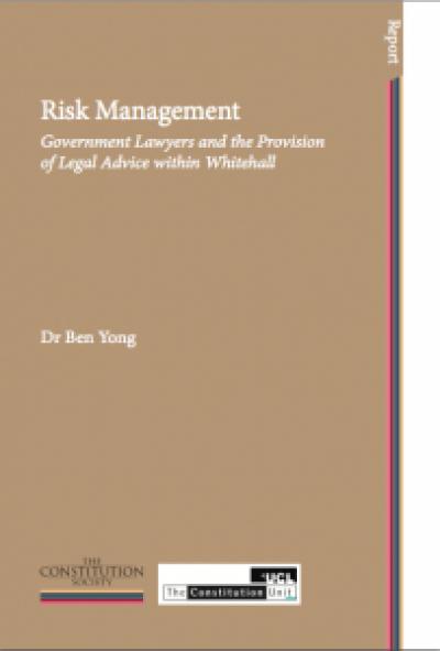 riskmanagement