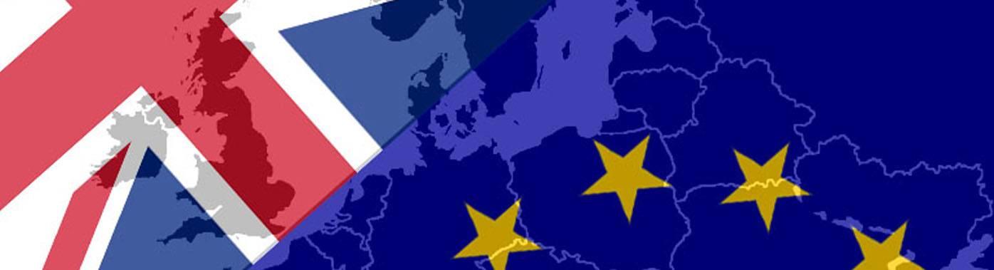 europe-uk