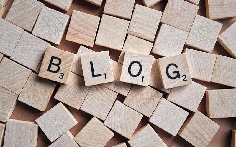 Constitution Unit blog