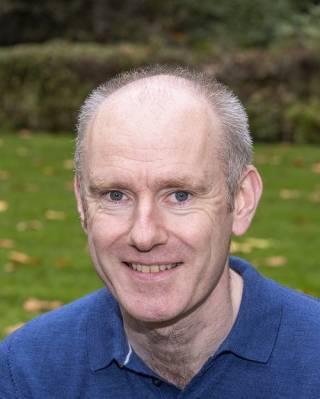 John Garry