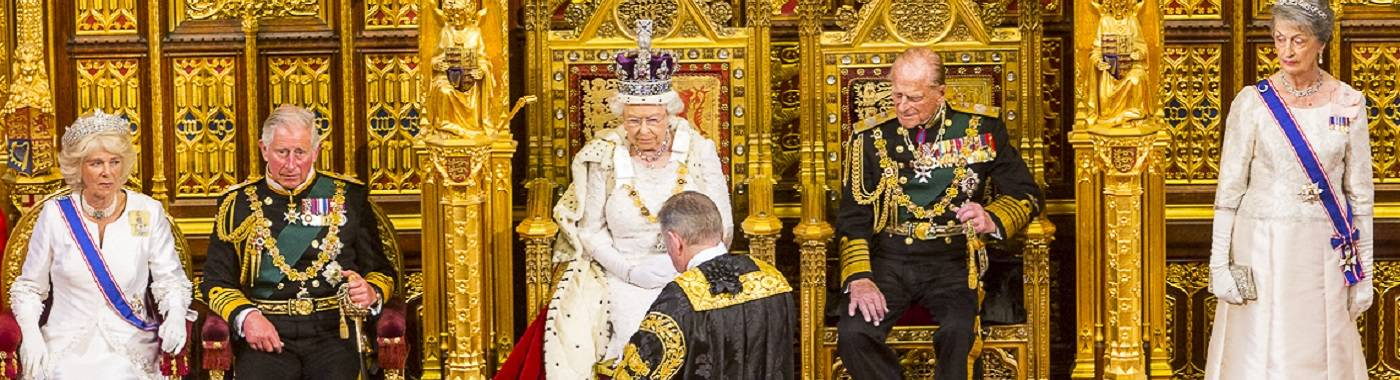 monarchy 2 1400x380