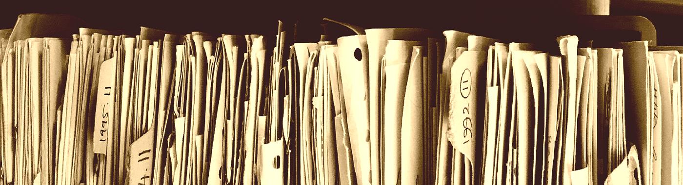 sepia archive header 1400x380