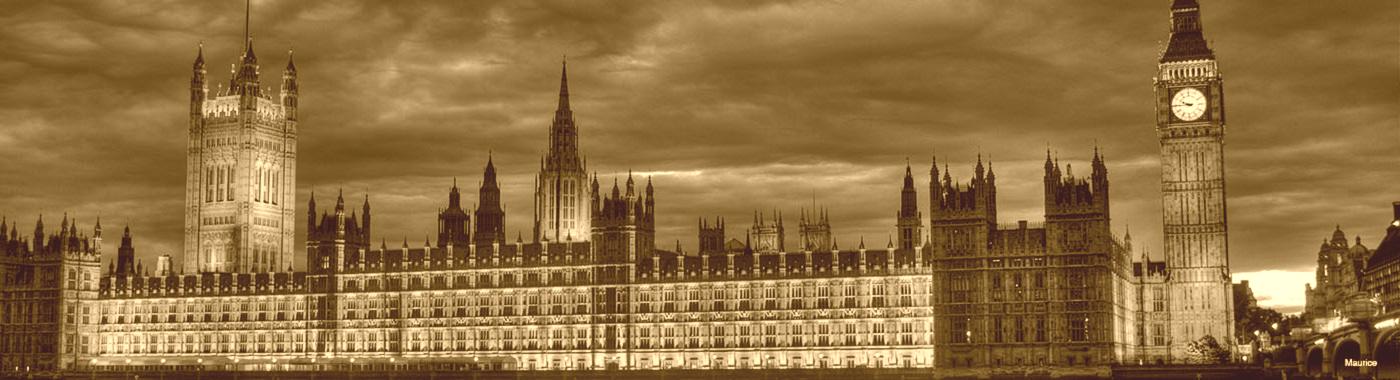 sepia parliament 1400x380