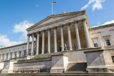 27 ground breaking projects backed by UCL Innovation and Enterprise