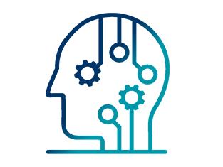 AI & Data Consultancy
