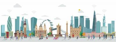UCL MaaS report highlights alternatives to car travel in London