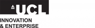 UCL Innovation & Enterprise logo