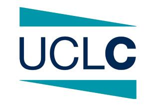 UCLC Logo