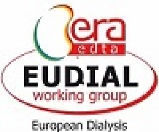 EU-dial