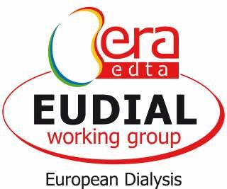 Eudial logo image