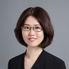 Yeqing Wang