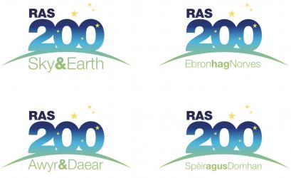 RAS 2020