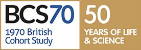 BCS70