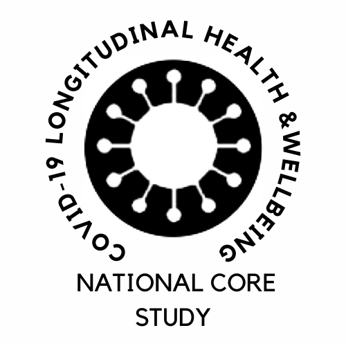COVID-19 Longitudinal Health and Wellbeing